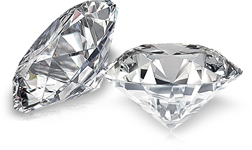 loose michigan bloomfield diamonds gemstones jewellery west and jewelry