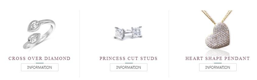 tips-to-buy-diamonds
