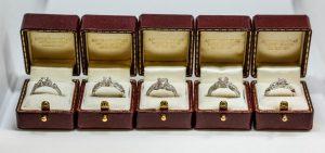 choose-your-wedding-ring