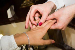 choosing-a-wedding-ring
