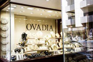 Best Jewellery Shop