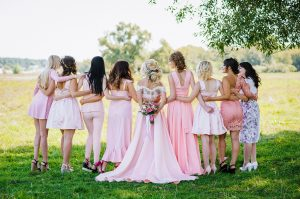 bridesmaids-wedding-jewellery