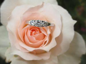 diamon-engagement-ring-search