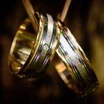 5MM-Celtic-Wedding-Ring