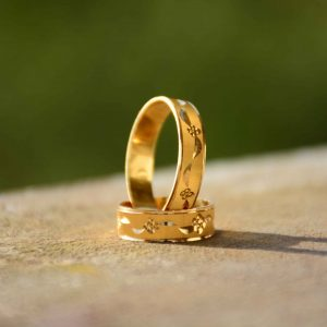 ANNA'S-OPEN-STYLE-18k-ROSE-GOLD-WEDDING-RING