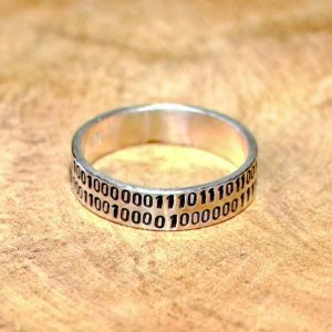 BINARY-CODE-WEDDING-RING-MEN