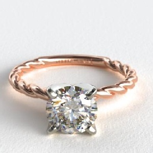 rose-gold-cable-rope-design-ring