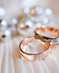 best-wedding-ring-options